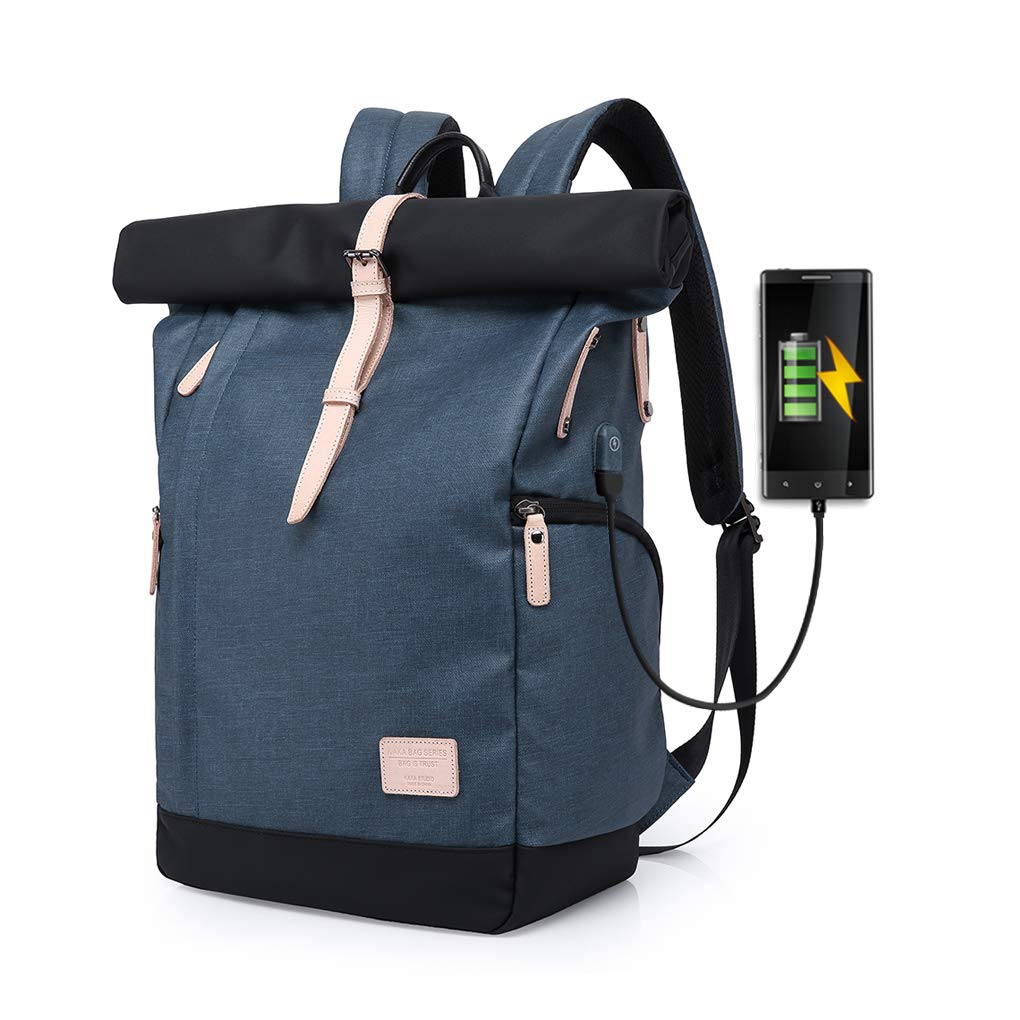 Amazon.com  Cornasee Waterproof Laptop Backpack 15.6 16 Inch for Men and  Women 24bc77d7c5b85