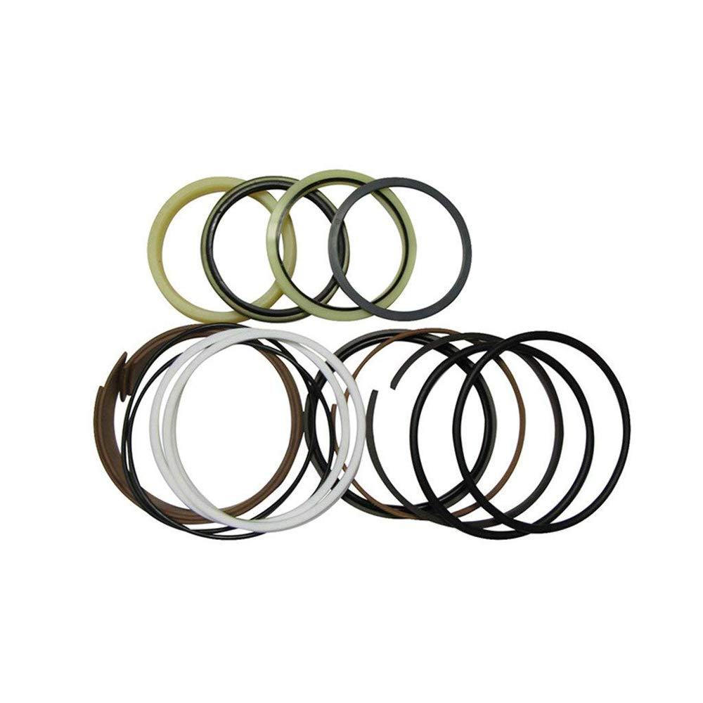 Amazon com: 0352704 One New 115 mm Cylinder Bushings Made to