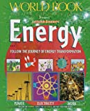 Energy (Invisible Journeys)