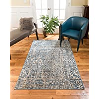 NaturalArearugs Istanbul (9 2 x 12 6) Contemporary Rug