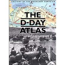 D Day Atlas