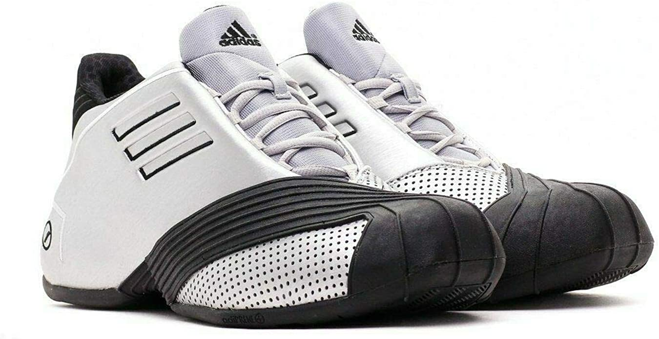 Amazon.com: adidas G59092 - Zapatillas de baloncesto para ...