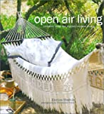 Open Air Living, Enrica Stabile, 1841721581