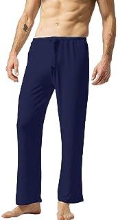 Ultrasport Advanced Jivan Pantalones de Yoga/Fitness con bi ...