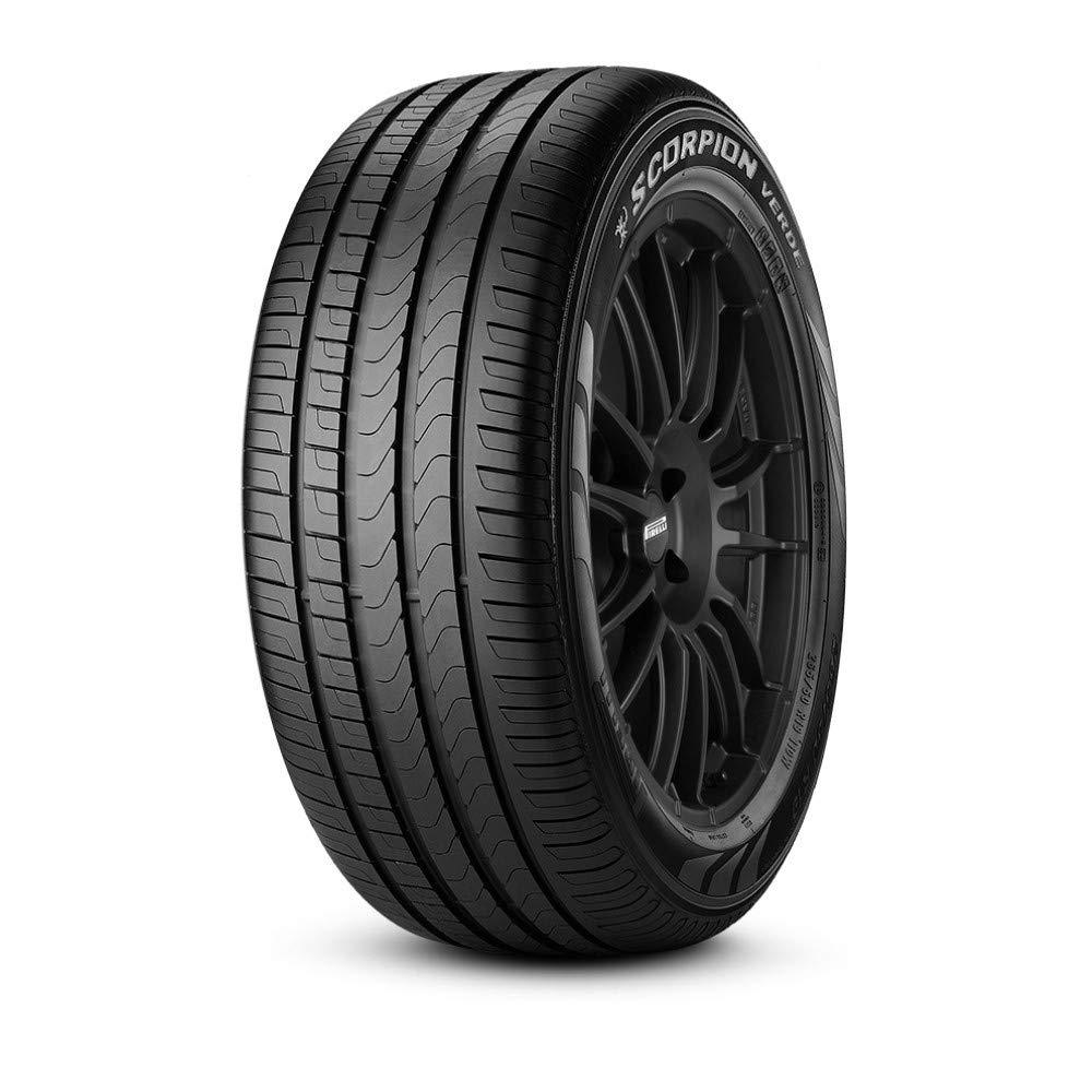 Pirelli Scorpion Verde XL FSL - 235/55R19 105V - Summer Tire