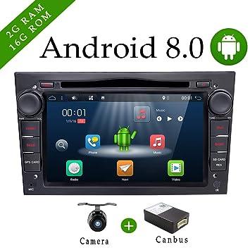 Android 6.0 Quad Core GPS coche DVD Play 7 pulgadas GPS coche reproductor de DVD para ...