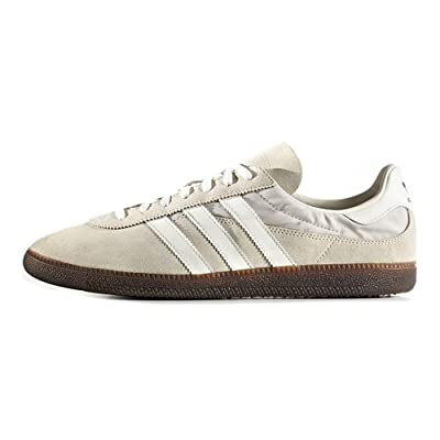 new style 43010 fdd13 adidas GT Wensley Spzl, Chaussures de Fitness Homme