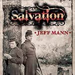 Salvation | Jeff Mann