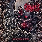 Carnifex: Die Without Hope [Vinyl LP] (Vinyl)