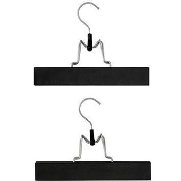 Hosenbügel Ikea ikea lycka massivem holz hosenbügel kleiderbügel mit filz mit