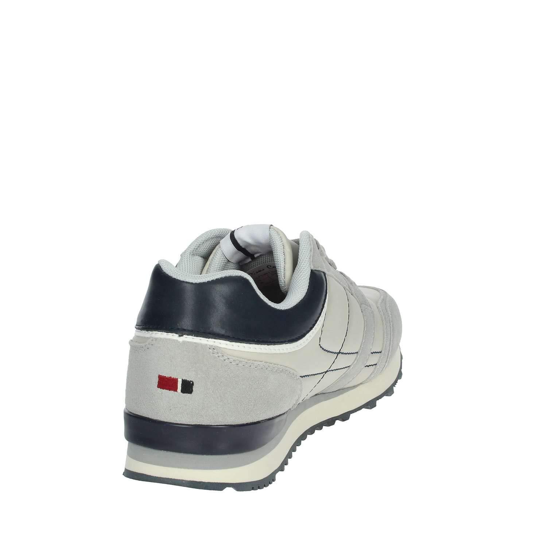 Pierre Cardin PC801 Sneakers Uomo: Amazon.it: Scarpe e borse