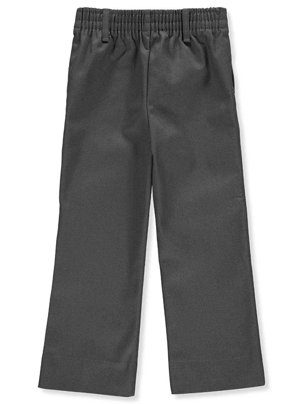 Rifle Little Boys Toddler Flat Front Pants
