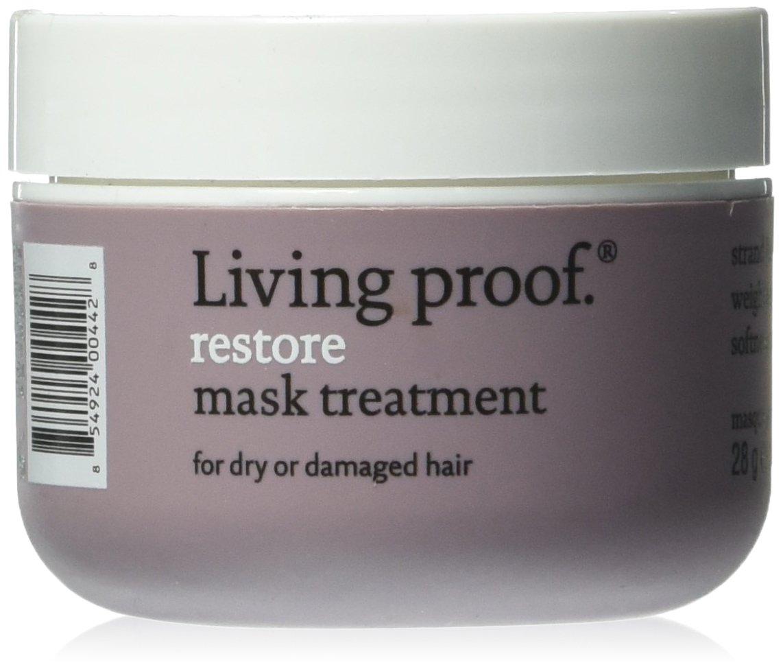 Living Proof Restore Mascarilla - 227 gr U-HC-8904