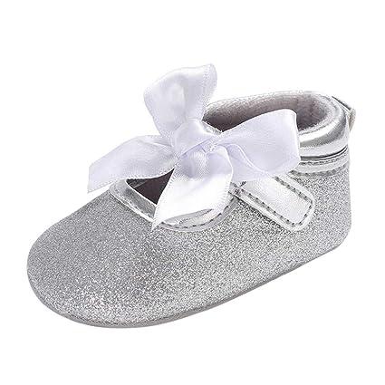Para Zhrui NacidosNiños Recién PequeñosNiñas Y Sandalias Bebés kXO8n0wP