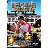 Brains Lessons