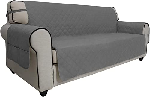 Easy-Going-Sofa-Slipcover-Waterproof-Couch-Cover-Non-Slip-Sofa-Cover