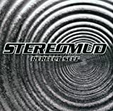 Perfect Self by Stereomud (2009-05-03)