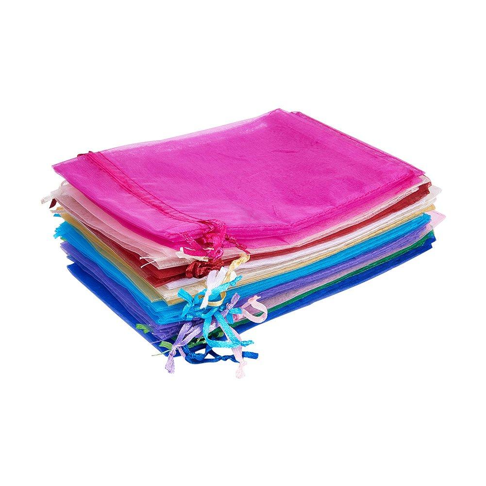 sottobicchieri multiuso per lisolamento termico tappetini antiscivolo BESTONZON 2 pezzi in silicone antigoccia manopole antiscivolo