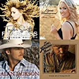 50 Great 2000s Country Songs