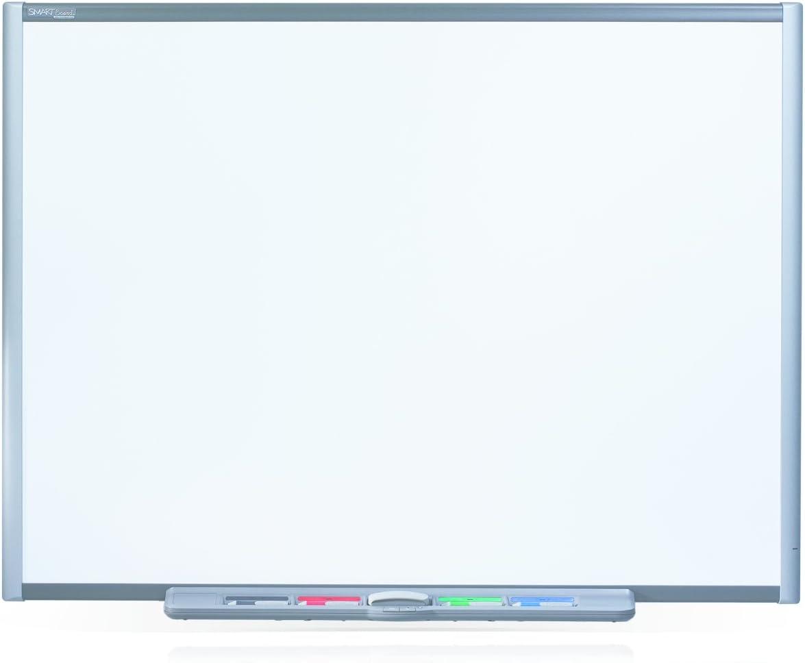smartboard SB660 - SMARTBOARD 64