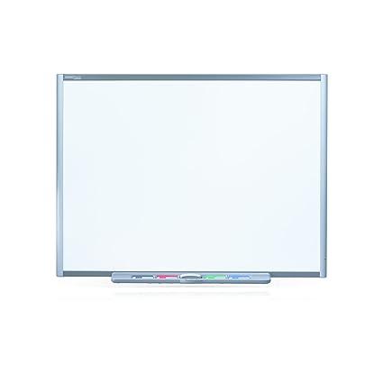 amazon com smart board sb660 64 inch interactive whiteboard rh amazon com Smartboard 680 Software Smartboard 680 Manual