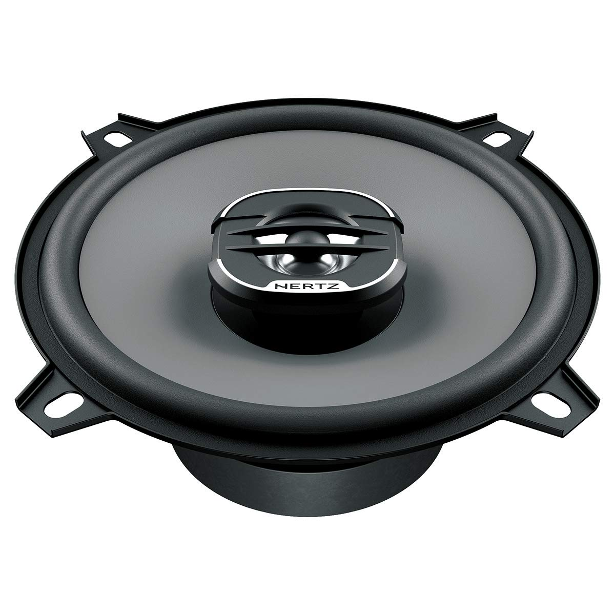 Hertz K130 5.25 55W RMS 2-Way Uno Component Speakers System