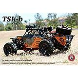 KRC70020 Kraken RC TSK-B Class 1 Kit for HPI Baja 5B