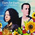 Mad World: The Collection -  Tears For Fears