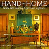 Hand and Home, Lisa Hammel and Tommy Simpson, 0821225685