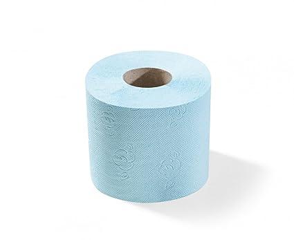 Rotoli Di Carta Colorata : Come riciclare i rotoli di carta igienica in modo semplice e