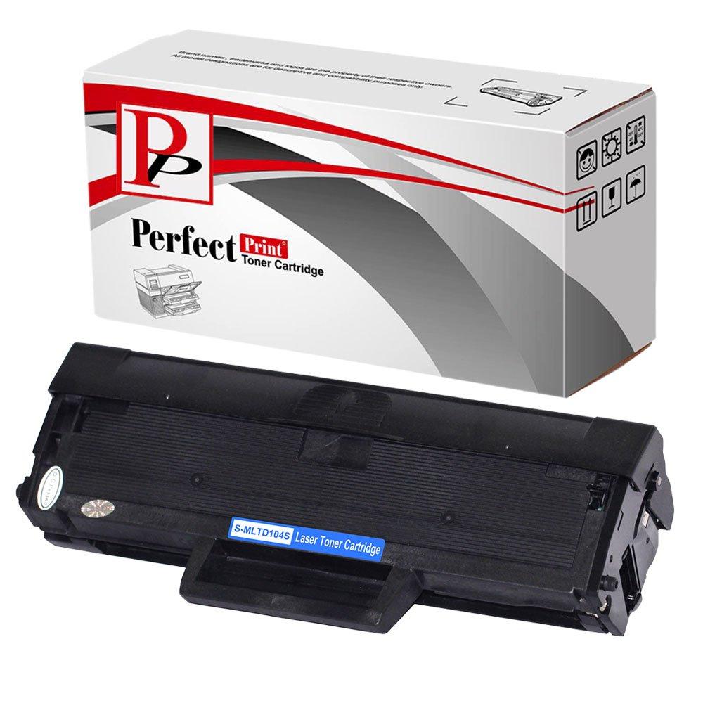 Cartucce di toner compatibili MLT-D1042S per Samsung ML1670;ML1666;ML1660;ML1661;ML1665;ML1865;ML1865W; ML1675;ML1860;SCX3200;SCX3201;SCX3205;SCX3218;SCX3206 PerfectPrint
