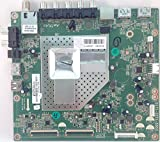 Vizio Main Board 3642-1842-0150 for E420i-B0 Board Label: 0171-2271-5303
