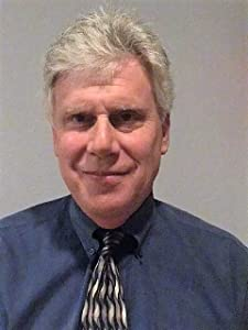 Scott Granet LCSW