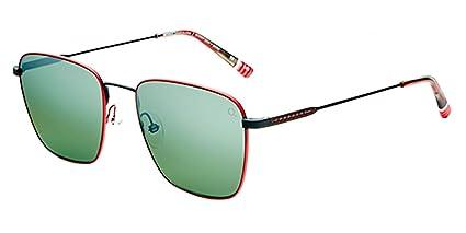 e2562fe9f7c Image Unavailable. Image not available for. Color  Etnia Barcelona  Sunglasses ...