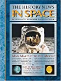In Space, Michael Johnstone, 0763604909