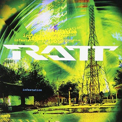 Ratt-Infestation-CD-FLAC-2010-mwnd Download