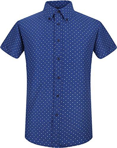 4x dress patterns - 2