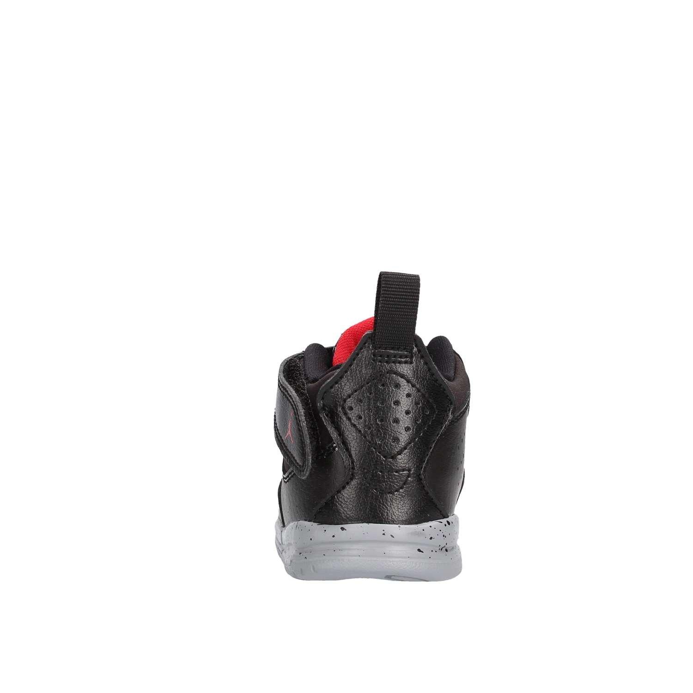 023 itScarpe E Borse Aq7735 Nike Basket Bambino 23œAmazon Nero kXZiOPTu