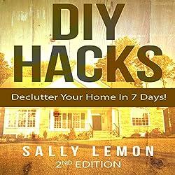 DIY: Hacks