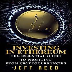 Investing in Ethereum