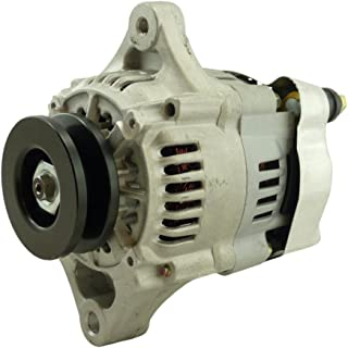 61JRYyBOntL._AC_UL320_SR306320_ amazon com 100% new alternator for kubota rtv900 utv 12534 Basic Electrical Wiring Diagrams at gsmx.co