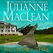 The Color of Time | Julianne MacLean
