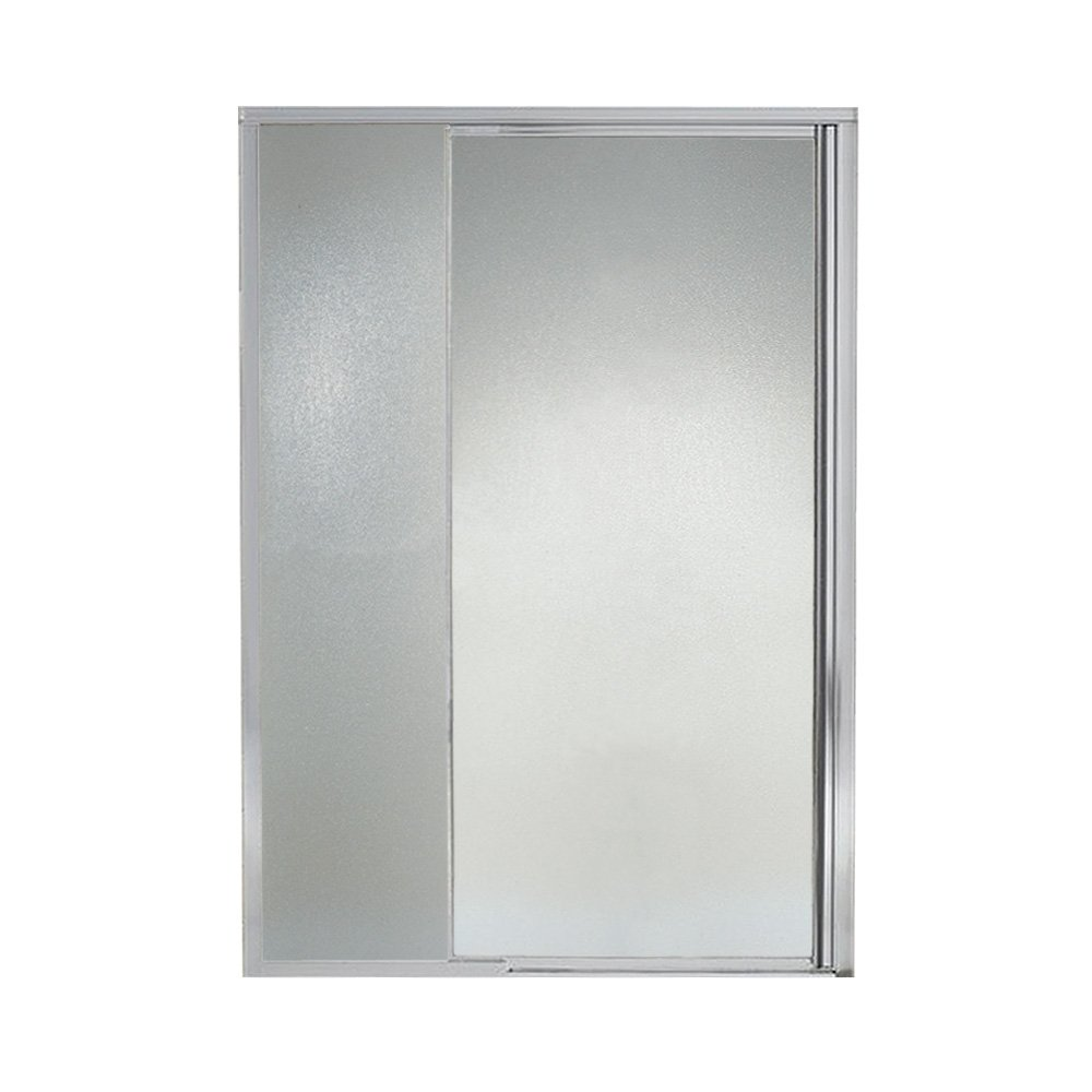 Sterling Plumbing 1530D-48S Shower Door Pivot II 69\