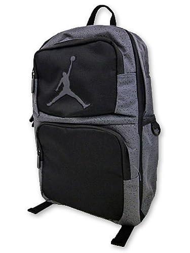 7f026645ec8c nike air jordan sling backpack cheap   OFF57% The Largest Catalog ...