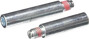Carlson 14201 Front Brake Caliper Bolt and Pin