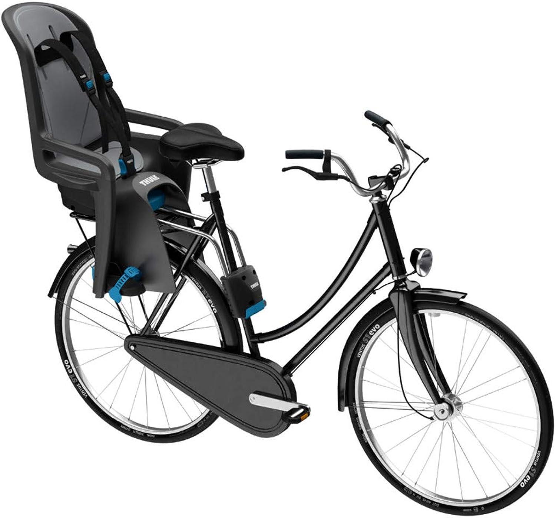 Thule RideAlong, Tradicional, seguro y fácil de utilizar, asiento ...