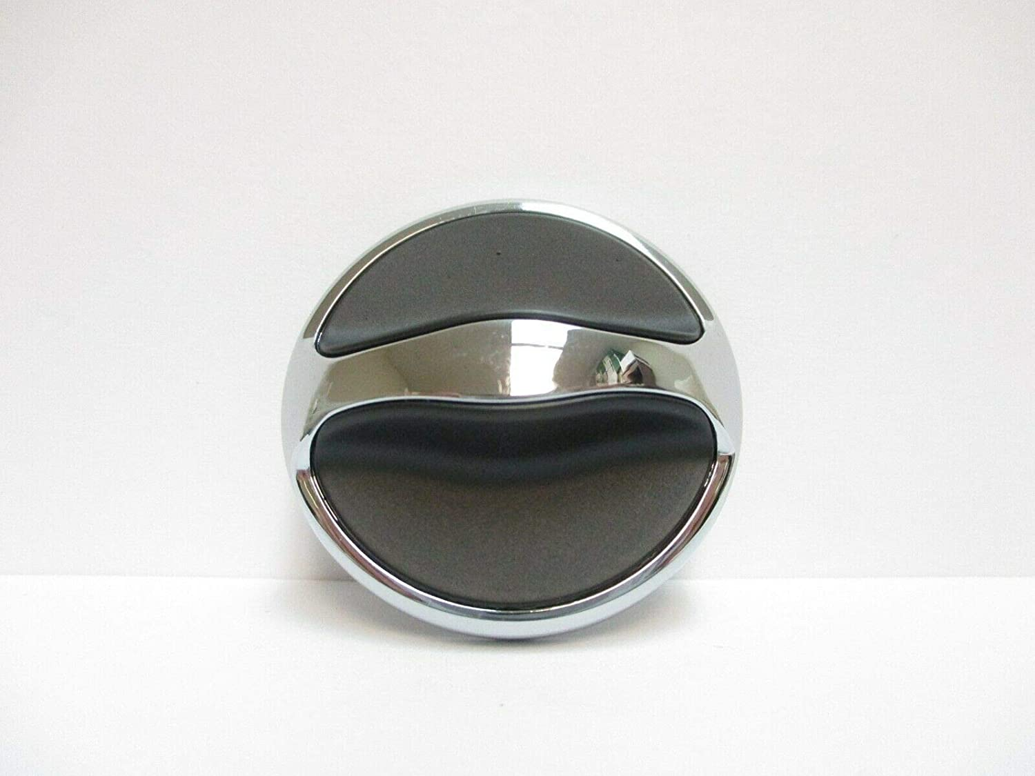 1 Penn Part # 52-purii3000 or 1308151 Drag Knob Fits Pursuit 3000 and 4000 for sale online