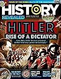 : History Revealed