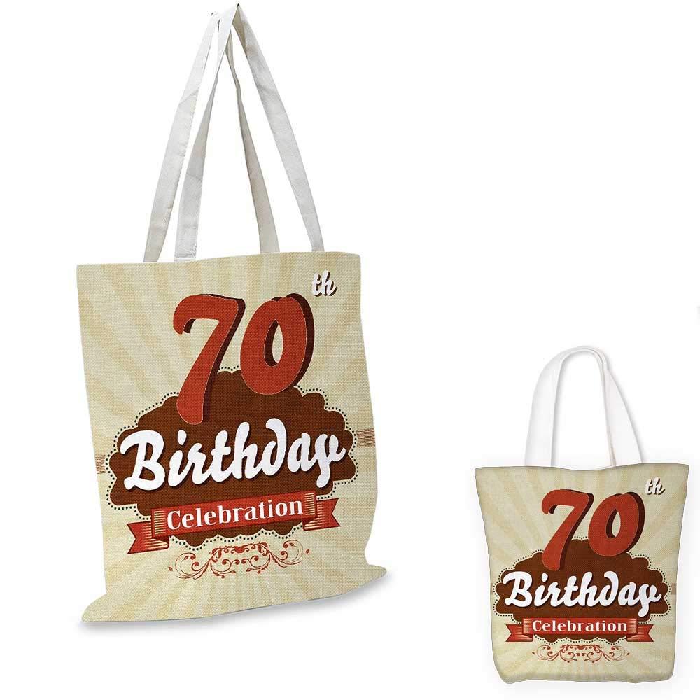 品質満点! 70歳の誕生日おもしろスローガン、69 B07KC3VG3K カラー08 Plus、税金引用句、誕生日 15