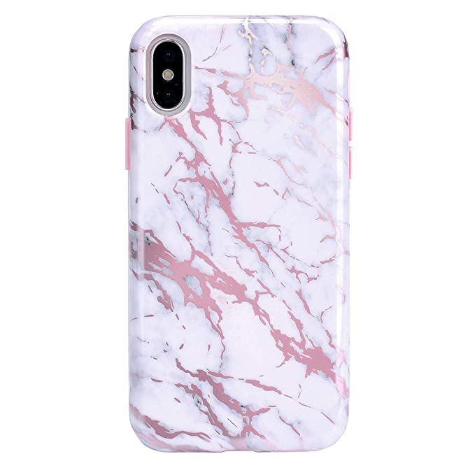 iphone xs max case chrome